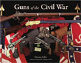 GUNS OF THE CIVIL WAR