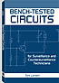 BENCH-TESTED CIRCUITS FOR SURVEILLANCE AND COUNTERSURVEILLANCE TECHNICIANS
