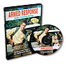 ARMED RESPONSE: TACTICS & TECHNIQUES FOR DEFENSIVE SHOOTING