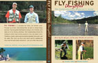 FLY FISHING DEMYSTIFIED DVD