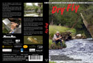 MODERN FLY FISHING VOL 2: DRY FLY