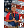 ALL-AMERICAN TRAP WITH MITCHEL LOVELESS