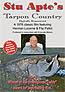 STU APTE'S TARPON COUNTRY