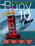 BUOY 10 LARGEST THE SALMON RUN IN THE WORLD