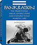 PANKRATION: THE TRADITIONAL GREEK COMBAT SPORT AND MODERN MIXED MARTIAL ART