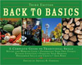 BACK TO BASICS: A COMPLETE GUIDE TO TRADITIONAL SKILLS, 3RD EDITION