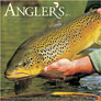2016 CALENDAR: ANGLER'S THE FLY FISHERMAN'S CHOICE SINCE 1975