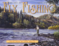 2016 ART OF FLY FISHING CALENDAR