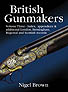 BRITISH GUNMAKERS VOL. 3