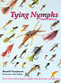 TYING NYMPHS: TYING PERFECT NYMPHS 3RD EDITION