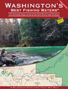 BEST FISHING WATERS: WASHINGTON (NEW EDITION)