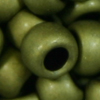 Glass Beads - Midge (1.5mm) - Tube