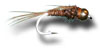 Newsletter Special: BH Pheasant Tail Nymph