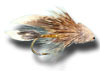 Muddler Minnow
