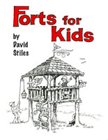 FORTS FOR KIDS