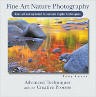 FINE ART NATURE PHOTOGRAPHY: 2ND ED.