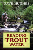 READING TROUT WATER: 2ND ED.