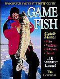 HOOKED ON ICEFISHING III: GAMEFISH