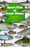 IN-FISHERMAN: SPORT FISH OF FRESH WATER