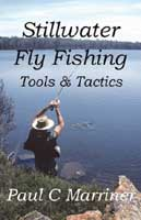 STILLWATER FLY FISHING: TOOLS & TACTICS