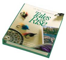 TALES OF A RISE JOURNAL WITH CDROM