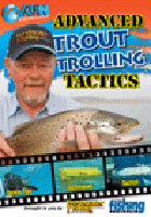ADVANCED TROUT TROLLING