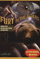 FURY IN THE ALDERS