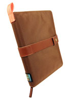 ROD & RIFLE FLY FISHING RAG