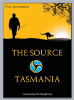 THE SOURCE: TASMANIA