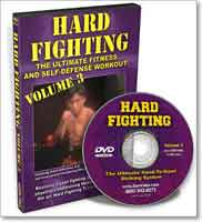 HARD FIGHTING 3