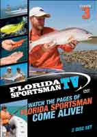 FLORIDA SPORTSMAN TV SERIES: 2007