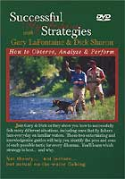 SUCCESSFUL FLY FISHING STRATEGIES DVD