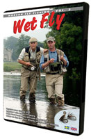 MODERN FLY FISHING VOL 3: WET FLY