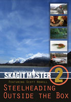 SKAGIT MASTER VOLUME 2 FEATURING SCOTT HOWELL