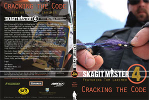 SKAGIT MASTER VOLUME 4 CRACKING THE CODE