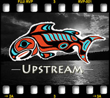 UPSTREAM: AN ALASKAN FISHING DOCUMENTARY