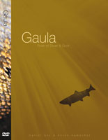 GAULA - RIVER OF SILVER AND GOLD