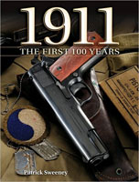 1911 - THE FIRST 100 YEARS