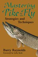 MASTERING PIKE ON THE FLY: STRATEGIES & TECHNIQUES
