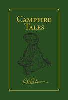 CAMPFIRE TALES: STORIES FROM ZAMBIA, TANZANIA AND ELSEWHERE