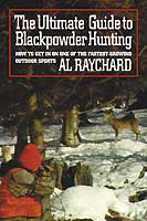 ULTIMATE GUIDE TO BLACKPOWDER HUNTING