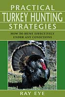 PRACTICAL TURKEY HUNTING STRATEGIES