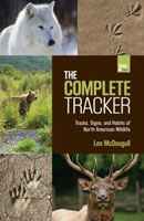 THE COMPLETE TRACKER: HOW TO GET CLOSER, 2ND EDITION