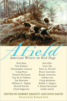 AFIELD: GREAT WRITERS ON BIRD DOGS