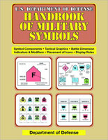 U.S. DEPARTMENT OF DEFENSE HANDBOOK OF MILITARY SYMBOLS