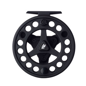 <font color=red>On Sale - Clearance</font><br>Sage 1800 All Water Fly Reel