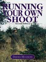 RUNNING YOUR OWN SHOOT: 2ND ED.
