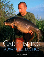 CARP FISHING: ADVANCED TACTICS
