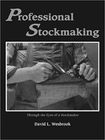 PROFESSIONAL STOCKMAKING