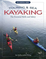 TOURING & SEA KAYAKING: THE ESSENTIAL SKILLS & SAFETY